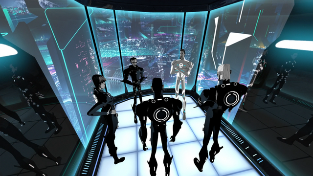 File:Tron's Security Team.png