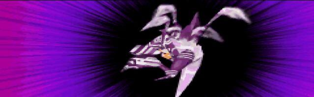 File:TRON Wiki - TRON Killer App Mercury Cutscene 3d 1.jpg