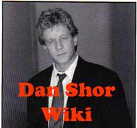 File:Danshorwiki.jpg