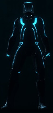 File:TRON Wiki - Anon (Light Blue).jpg