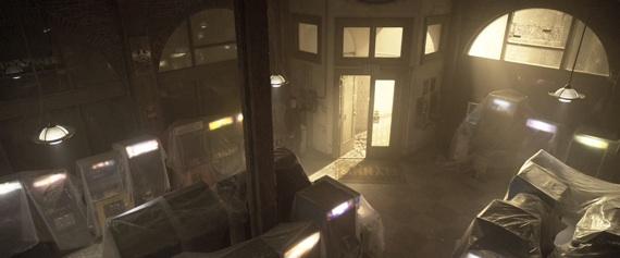 File:Tron-Legacy-Flynns-Old-Arcade-7-3-10-kc.jpg
