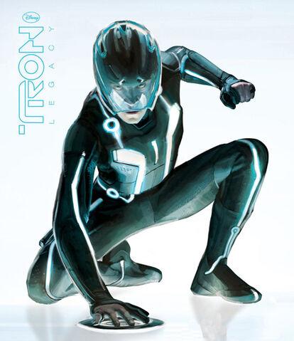 File:Tron legacy.jpg