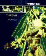 TRON Wiki - thorne-1 1