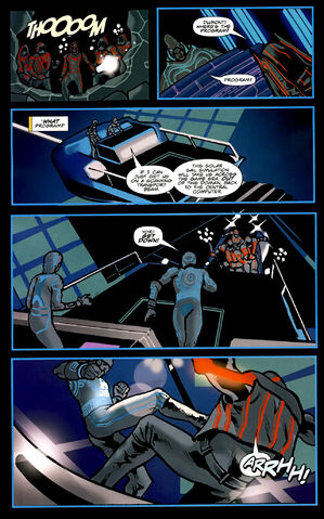 File:Tron 02 pg 19 copy.jpg