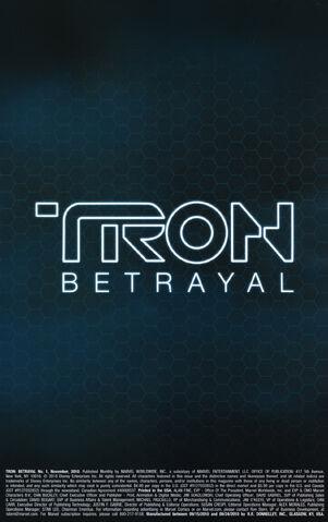 File:Tron Betrayal 1 Flynn CPS 003.jpg