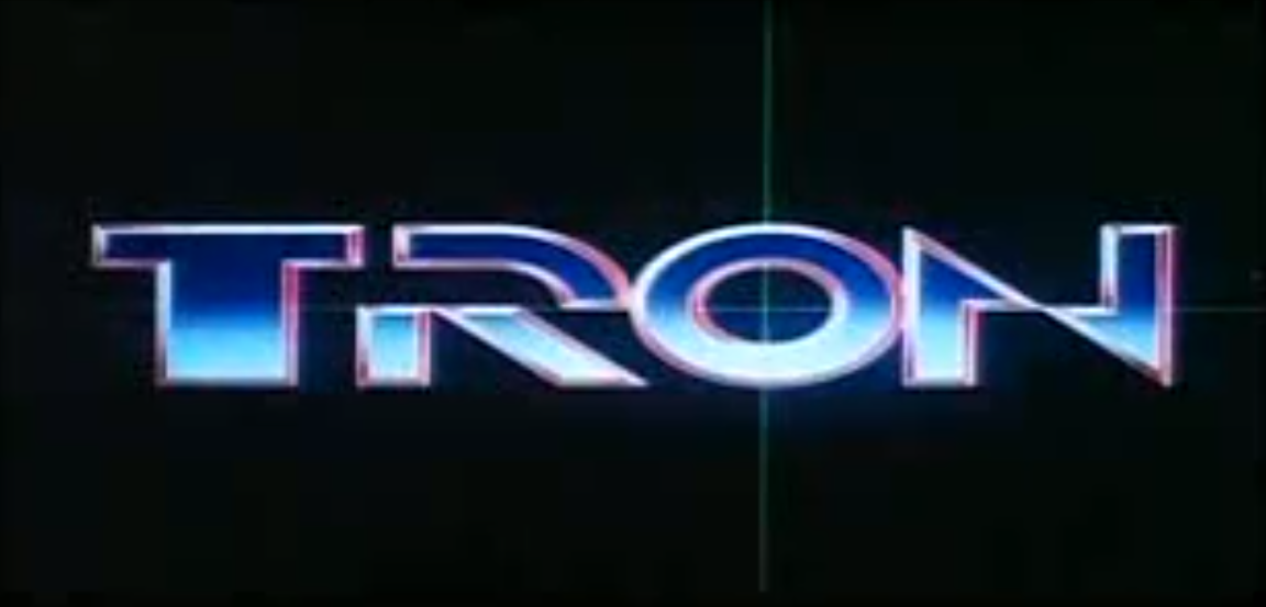 Image - Tron Logo.png | Tron Wiki | Fandom powered by Wikia