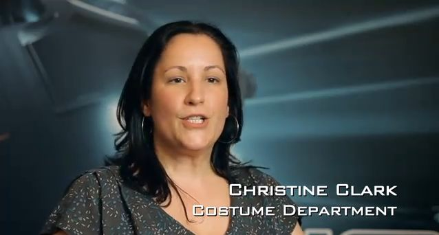 File:Christine clark.jpg