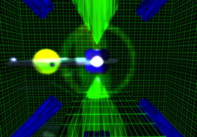File:MAIN BIT CENTER CORE Search TRON SYSTEM RECONFIGURED RPG ALLIANCE ATsecond life 001.png