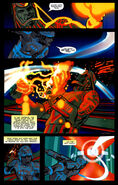 Tron 02 pg 29 copy