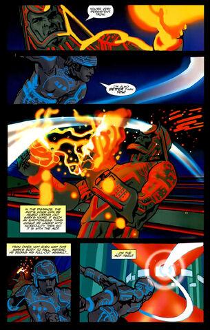 File:Tron 02 pg 29 copy.jpg