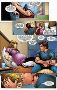 Tron Betrayal 1 Flynn CPS 041