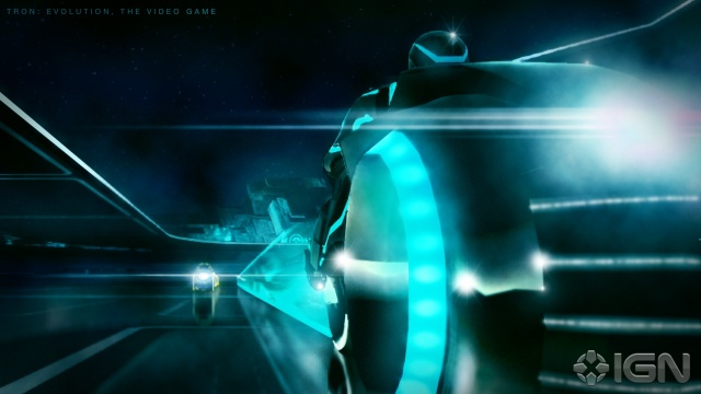 File:Tron-evolution-20100520103718828 640w.jpg