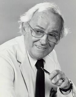 Barnard hughes doc 1975