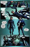 Tron Betrayal 1 Flynn CPS 047