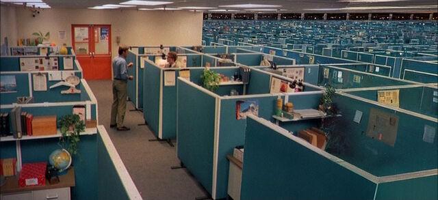 File:Co-worker2.jpg