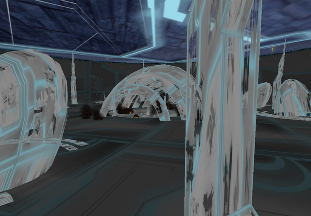 File:THE ISO CITY RUINS Search TRON SYSTEM RECONFIGURED RPG ALLIANCE ATsecond life 001.png