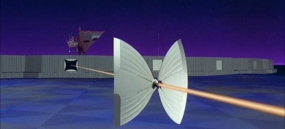 File:Solar sailer2.jpg