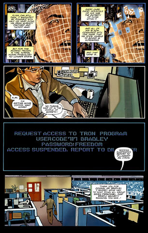 File:Tron 01 pg 15 copy.jpg