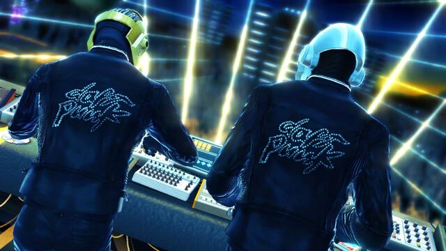 File:DJ-Hero-Daft-Punk-Jackets.jpg