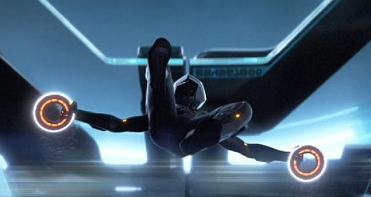 File:Sons-rinzler-trailer-leap-2.jpg