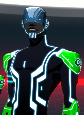 File:TRON Wiki - Cutler.png