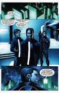 Tron Betrayal 1 Flynn CPS 049