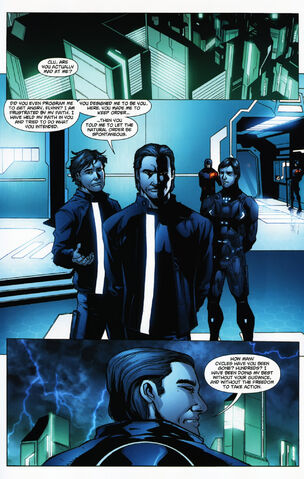 File:Tron Betrayal 1 Flynn CPS 049.jpg