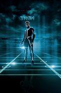 Tron-Legacy1-678x1024