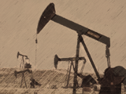 Oil Market Crash