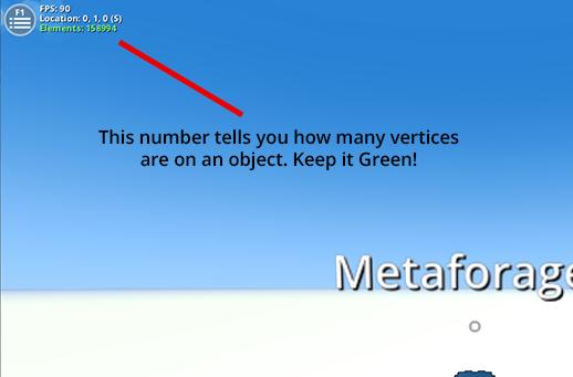 Keepitgreen