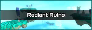 Radiant Ruins Link