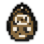 Enemy Gingerbread Cultist