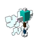Arcane Emblem