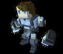 Boomeranger Winter Ranger