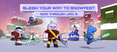 Snowfest blog header-720x322