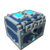 Water Gem Box