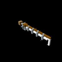 Basic Fishing Pole