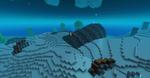 Dungeon Arkbreak