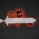 Weapon aura melee undead 01.pkfx