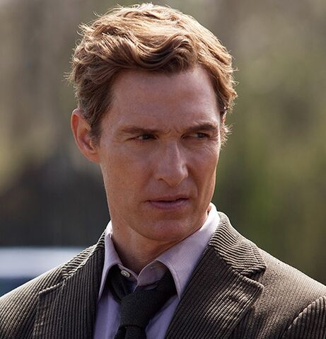 File:Rust Cohle 1995.jpg