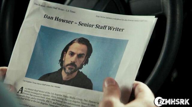 File:Dan Howser.JPG