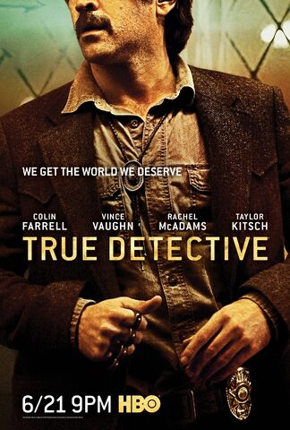 File:True Detective Season 2 poster.jpg