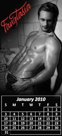 File:2010-Eric-Northman-Calendar-eric-northman-10251074-276-604.jpg