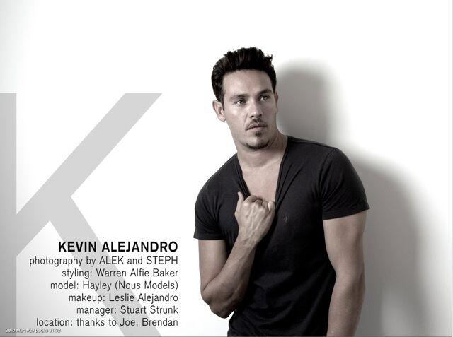 File:Kevin Alejandro-12.jpg