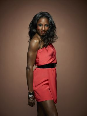File:Normal TrueBlood season4 RutinaWesley.jpg