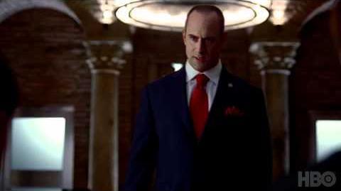 True Blood Season 5 Trailer 2