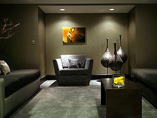 File:Hotel Carmilla 10.JPG