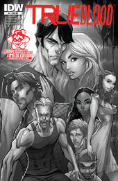Cover1 re5