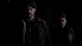 10 Luna and Alcide 5x1.png