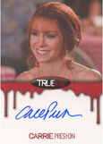 Card-Auto-t-Carrie Preston